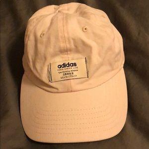 Adidas Women's hat